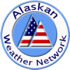Alaska Weather Network